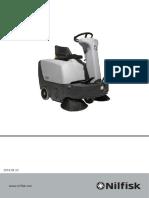 SR1000S Parts List (002).pdf