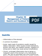 PPT_Chapter46 (1)