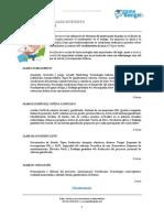 Gamification - Plan de Estudios