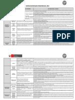 Matriz de Enfoques Transversales 2019 (1)
