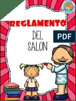 Normas-del-salón-PDF.pdf