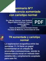 seminario-7_-traslucencia-nucal-aumentada-con-cariotipo-normal_archivo.pdf