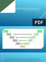 tarea_1_metodologia