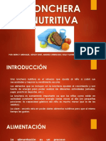 LONCHERA NUTRITIVA.pptx