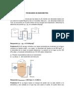 Problemas de manometría.pdf