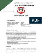 Plan Lector 2017 Mag-jec