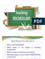 Teaching-vocabulary.pdf