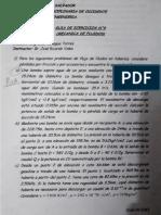 guía de fluídos.pdf