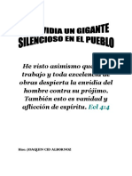 envidia 2 (3).pdf