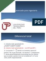 REPASO-Practica1-CAPI.pptx