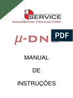 Manual COMnm 2