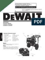 7104830,DXPW3835