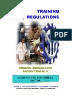 Organic Agriculture Production NC II.pdf