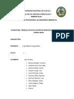 AVANCE DE PADRE ABAD-1.docx