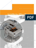 Manual de SolidWorks.pdf