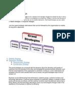 Grand Strategies.docx
