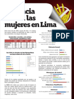 Violencia_lima.pdf
