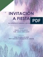 invitacionnnn