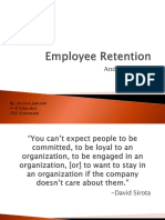 Employee Retention.pptx