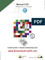 CARDIOLOGIA Y CIRUGIA CARDIOVASCULAR 10 EDICION-163.pdf