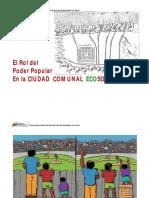 Nelson Rodríguez - Ciudad Comunal.pdf