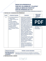 3° NOVIEMBRE - SESIONES UNIDAD.doc
