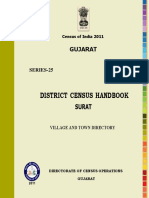 2425_PART_A_DCHB_SURAT.pdf