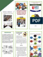 286686190-Triptico-Norma-G-050.pdf