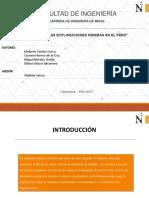 Economía-Minera-ppt.pptx