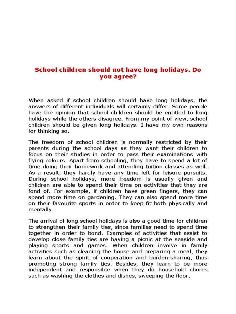Essay on why children should go to school top dissertation abstract ghostwriting websites for masters