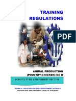 TR - Animal Production (Poultry-Chicken) NC II.pdf