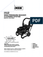 Power washer op manual.pdf