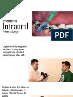 protocolo intraoral 1