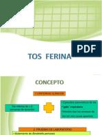 presentacion-tosferina.ppt