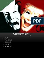 6.FILM.pptx