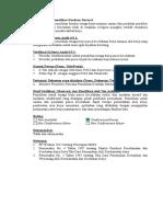 kriteria elemen 6 SMK3.doc