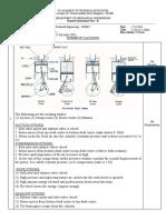 Eme Test 2 Scheme