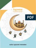 E-book Spesial Ramadan.pdf