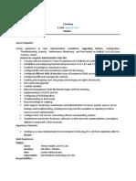 sample+0.doc ravindra