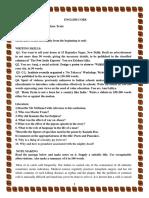 232_file_10.pdf