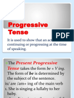 Progressive Tenses Discussion.pptx