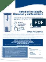 337005363 Manual Del Usuario Cinsa