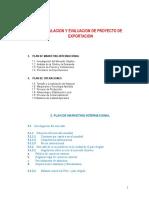 Como Elaborar El Plan 3 y 4 Cap. (1)