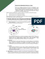 1rla Logica Molecular de Los Organismos Vivos1