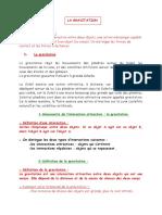 3-1-Chapitre_2