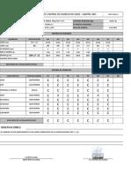 F-sgc-Asq-23 Registro de Control de Ingreso de Liner - Carton Gris
