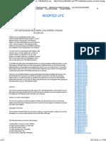 wiring diagram stereo.pdf