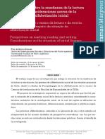 5464-58336-1-PB.pdf
