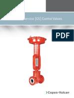 GS-Valves-CV-1150-02.12