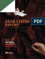GSI Arab States Report 1544580481